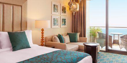 Familjerum på Ajman Saray, a Luxury Collection Resort i Ajman.