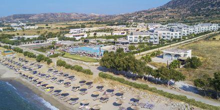 Hotell Akti Palace i Kardamena på Kos, Grekland.