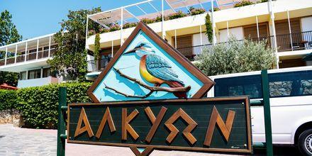 Alkyon (Skiathos)