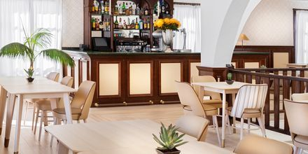 Bar Premium Club, för gäster i Juniorsvit Premium.