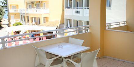 Hotell Anthimos, Platanias.