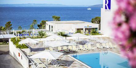 Hotell Apollo Mondo Family Romana i Makarska, Kroatien.