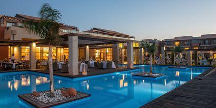 Hotell Astir Odysseus på Kos, Grekland.