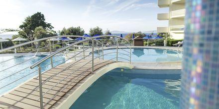 Hotell Atrium Platinum.
