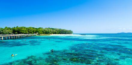 Cairns, Australien