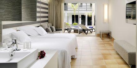 Barcelo Castillo Beach Resort - vintern 21/22