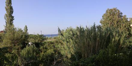 Corali (Lesvos)