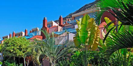 Hotell Cordial Morgan Valle, Puerto Mogán, Gran Canaria.