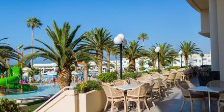 Hotell Louis Creta Princess Aquapark & Spa på Kreta, Grekland.