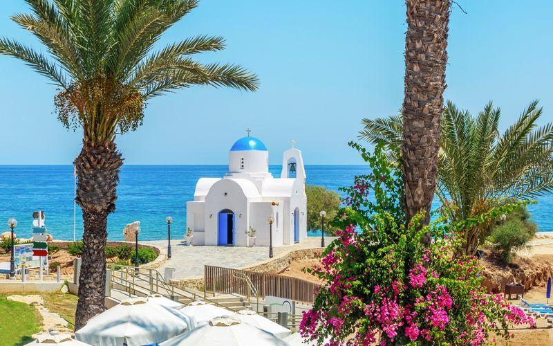 Limassol dejtingsajt