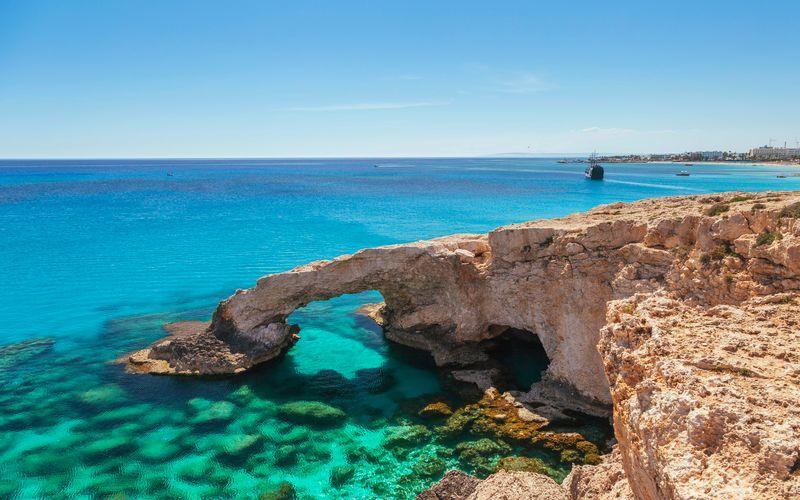 gratis dejtingsajt på Cypern