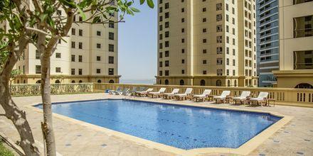 Delta by Marriott Jumeirah Beach