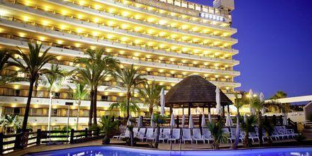 Gloria Palace San Agustin Thalassso & Hotel, Gran Canaria.