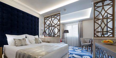 Grand Hotel Slavia