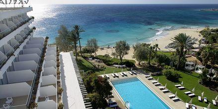 Grecian Sands, Cypern.