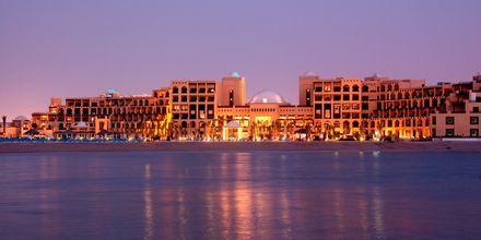 Hotell Hilton Ras Al Khaimah Resort & Spa
