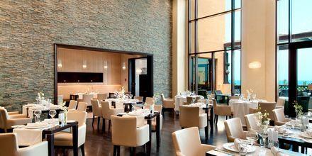Hilton Ras Al Khaimah Resort & Spa - vinter