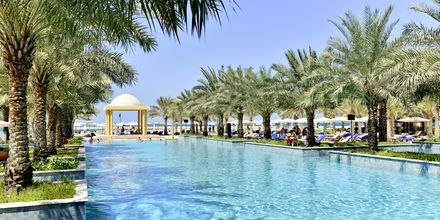 Hilton Ras Al Khaimah Resort & Spa - vinter
