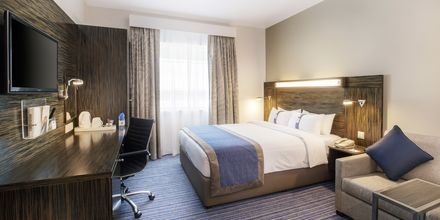 Holiday Inn Express - Dubai Safa Park