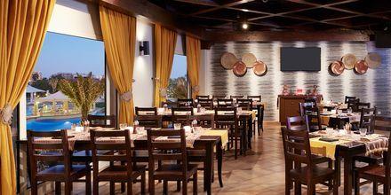 Restaurang Paloma på InterContinental Doha i Doha, Qatar.
