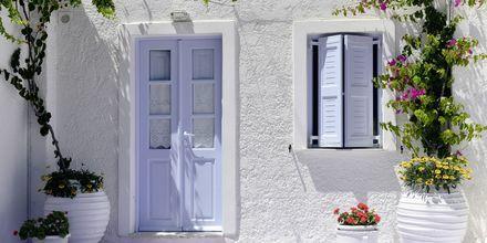 Ios, Grekland