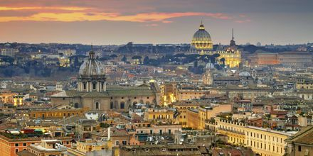 Rom, Italien.