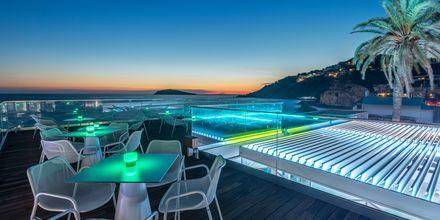 Kantouni Beach Boutique Hotel