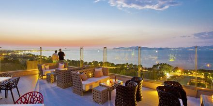 Kipriotis Panorama & Suites i Psalidi på Kos.