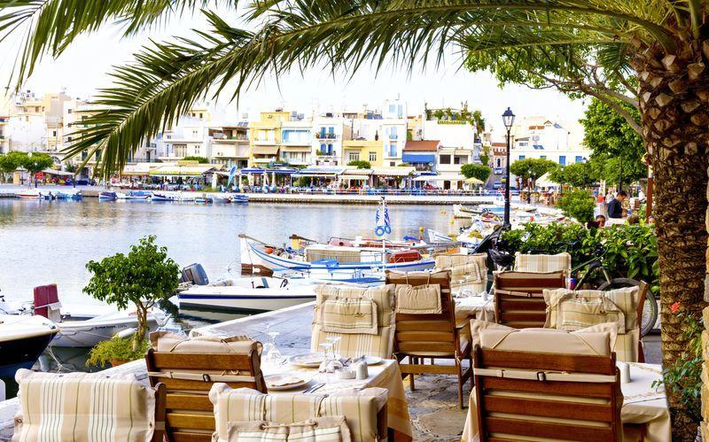 Kreta premiumresor