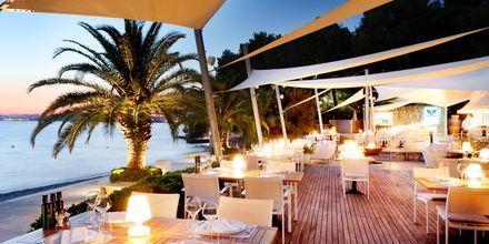 Strandbaren 7 Palms Bar & Grill