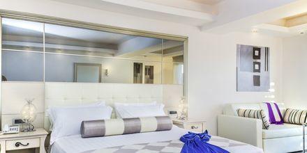 Superiorsvit på Lesante Classic Luxury Hotel & Spa, Zakynthos, Grekland.
