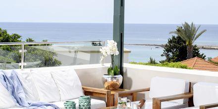Rodos Maris Resort & Spa Mitsis Hotels, Grekland.