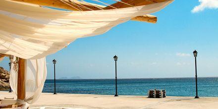 Mykonos stad, Grekland
