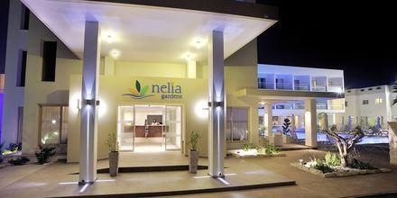 Hotell Nelia Gardens, Ayia Napa.