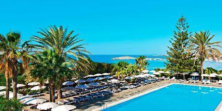 Nissi Beach - Sommaren 2020