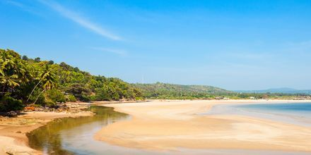 Norra Goa