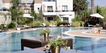 Okeanis Golden Resort, Kreta, Grekland.