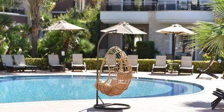 Okeanis Golden Resort sommaren-21