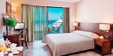 Porto Platanias Beach & Spa