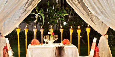 Hotell Prime Plaza Sanur i Sanur på Bali.