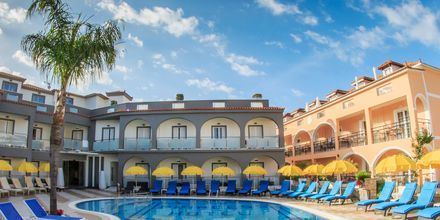 Princess Hotel Zante