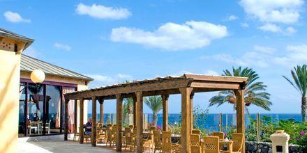 R2 Rio Calma Hotel & Spa i Costa Calma, Fuerteventura.