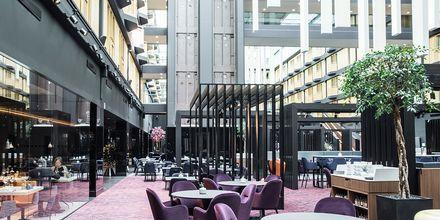 Radisson Blu Scandinavia Hotel, Gothenburg