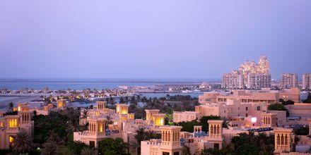 Ras Al Khaimah i Förenade Arabemiraten.