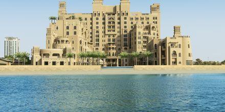 Sheraton Sharjah Beach Resort & Spa.
