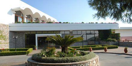 Hotell Skiathos Palace, Grekland.