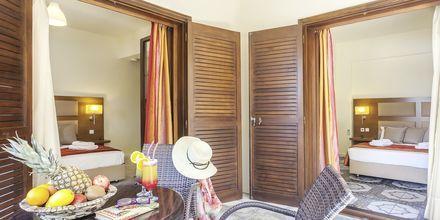 Juniorsvit på Skopelos Holidays Hotel & Spa.