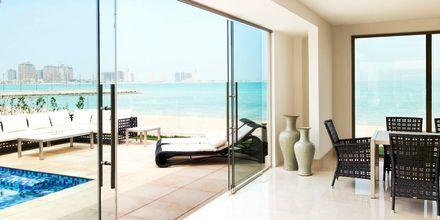 Hyr en privat villa för en dag och få tillgång till en egen pool.
