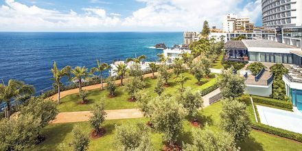 Hotell VIDAMAR Resorts Madeira, Portugal.