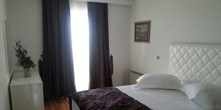 Tvårumslägenhet Villa 3M i Tucepi, Kroatien.